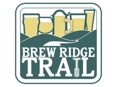 The Brew Ridge Trail