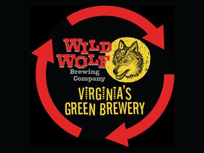 Wild Wolf Brewing Company